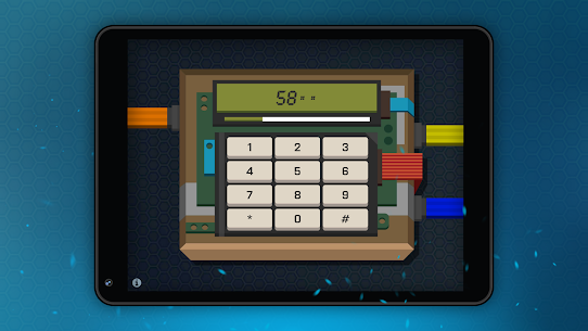 Case Opener – skins simulator MOD APK 2.9.0 (Unlimited Money) 9