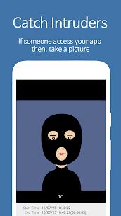 AppLock – Fingerprint 7.9.7 MOD APK (UNLOCKED CRACKED) 2