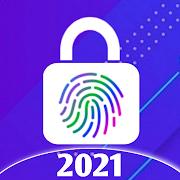 Gallery Lock 2021: