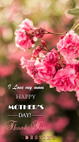 Happy Mother's Day Cards 2020