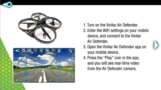 Vivitar Air Defender  For Your Pc   How To Download (Windows 7/8/10 & Mac) 2