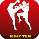 Muay Thai fitness at home