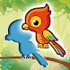 ベイビーパズル: 2~4歳児用ミニゲーム集 - Androidアプリ