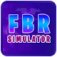 FBR Skins And Guide For Battle Royale para PC Windows