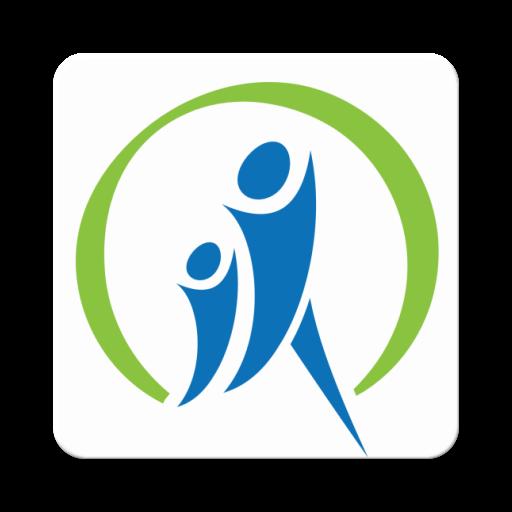 Ti Care Aplikasi Di Google Play