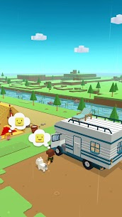 Build Heroes Idle Family Adventure Apk Download 2021 4