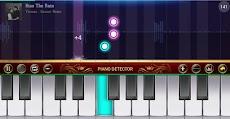 Virtual Piano 2021のおすすめ画像1