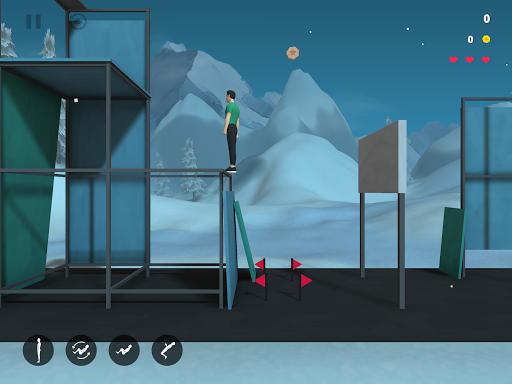Flip Range apkpoly screenshots 9