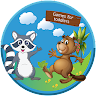 Educational games for baby's and parents icon