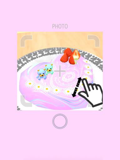 Mirror cakes 2.1.0 screenshots 16