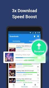 Video Downloader All 2