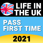 Life in the UK Test 2020 - practice & videos