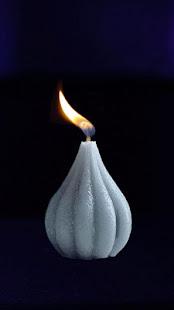 candle simulator hack