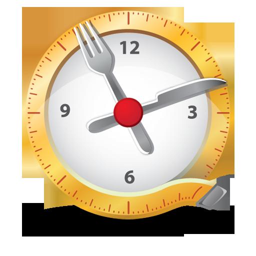 6 metode de a pierde în greutate fără a ţine diete, dovedite ştiinţific | clirmedia.ro