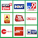 Hindi Live TV News para PC Windows