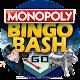 Bingo Bash featuring MONOPOLY: Live Bingo Games per PC Windows