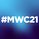 MWC21 – Official GSMA App