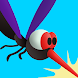 Mosquito Bite 3D - Androidアプリ
