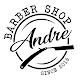 Andre Barber Shop