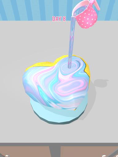 Mirror cakes 2.1.0 screenshots 8