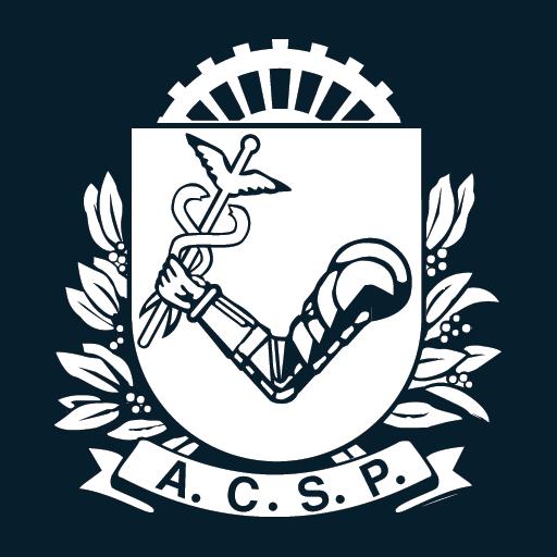 Baixar ACSP - Associação Comercial de São Paulo para Android
