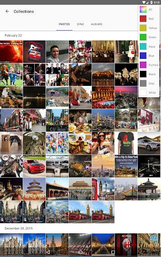 A+ Gallery - Photos & Videos 2.2.50.3 Screenshots 15