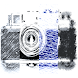 Sketchy Art Camera - Androidアプリ