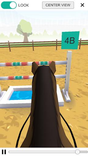jump off pro screenshot 2