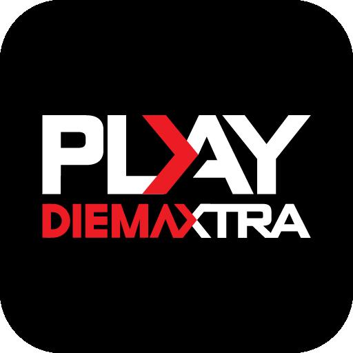 Play Diema Xtra