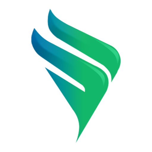 Everfit icon
