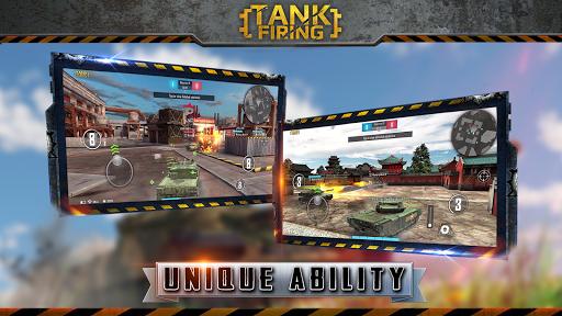 Tank Firing 1.1.3 screenshots 3