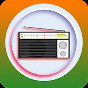 Jamaica Radio | Jamaica Radio App