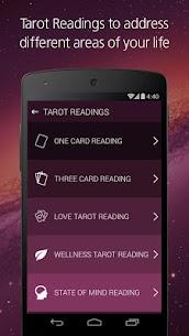 Tarot Reading – Free Tarot Cards Horoscope 2020 4.27 Mod APK Latest Version 2