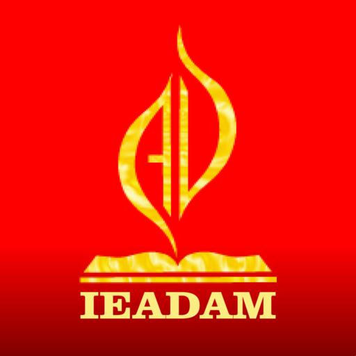 Baixar IEADAM CEC para Android