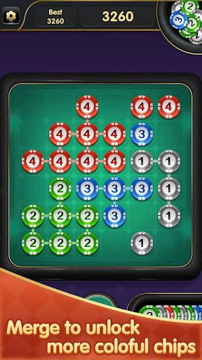 Chip Master apktreat screenshots 2