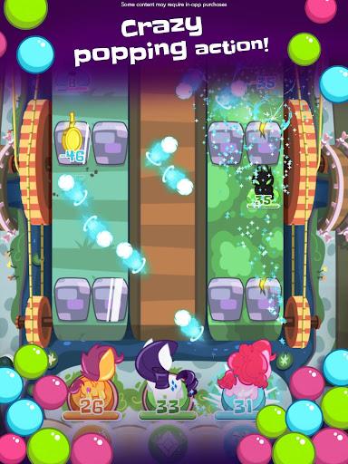 My Little Pony Pocket Ponies 1.7.1 Screenshots 11