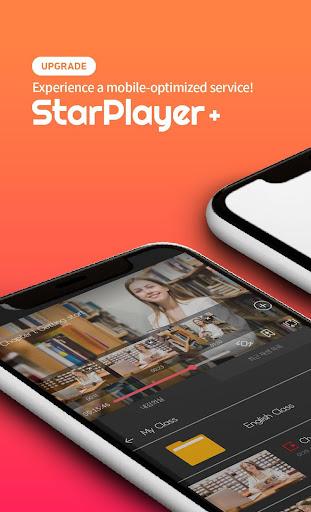StarPlayer+ apktram screenshots 1