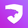 Game VPN - Free VPN Proxy .APK