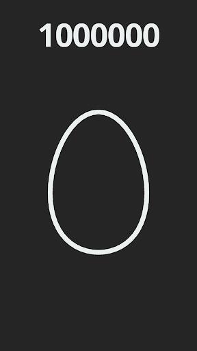Tamago 2 - Egg Clicker Game screenshots 1