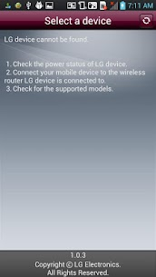 LG AV REMOTE  For Pc – Download On Windows And Mac [latest Version] 2