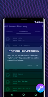Image For Wi-Fi Password Unlock Versi 1.0 1