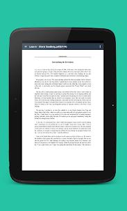 PDF Viewer & Reader 5