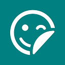 Daily Mood - Activity and Mood Tracker