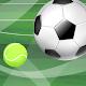 Balls Up Up para PC Windows
