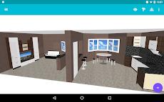 Kitchen Planner 3Dのおすすめ画像1