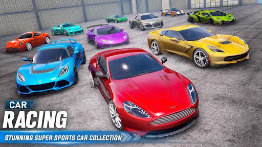 Car Racing Game: Car Game 2020 2.2 screenshots 10