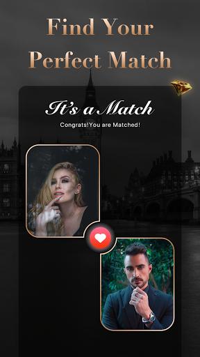 Sudy - Elite Dating App  Screenshots 3