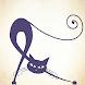 Rhythm Cat - 読譜を習得