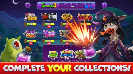 Bingo Drive u2013 Free Bingo Games to Play 1.404.10 screenshots 5