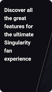 Team Singularity  Apps For Pc (Download In Windows 7/8/10 And Mac) 1